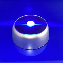 Super Bright LED Light Base for Crystal